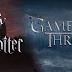 Atores que trocaram a Saga Harry Potter por Game Of Thrones