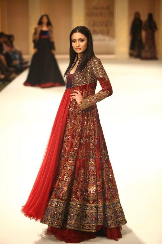 Indian Wedding Gowns Online 99 New New Stylish Designer Floor