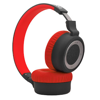 Best over ear headphones under 2000
