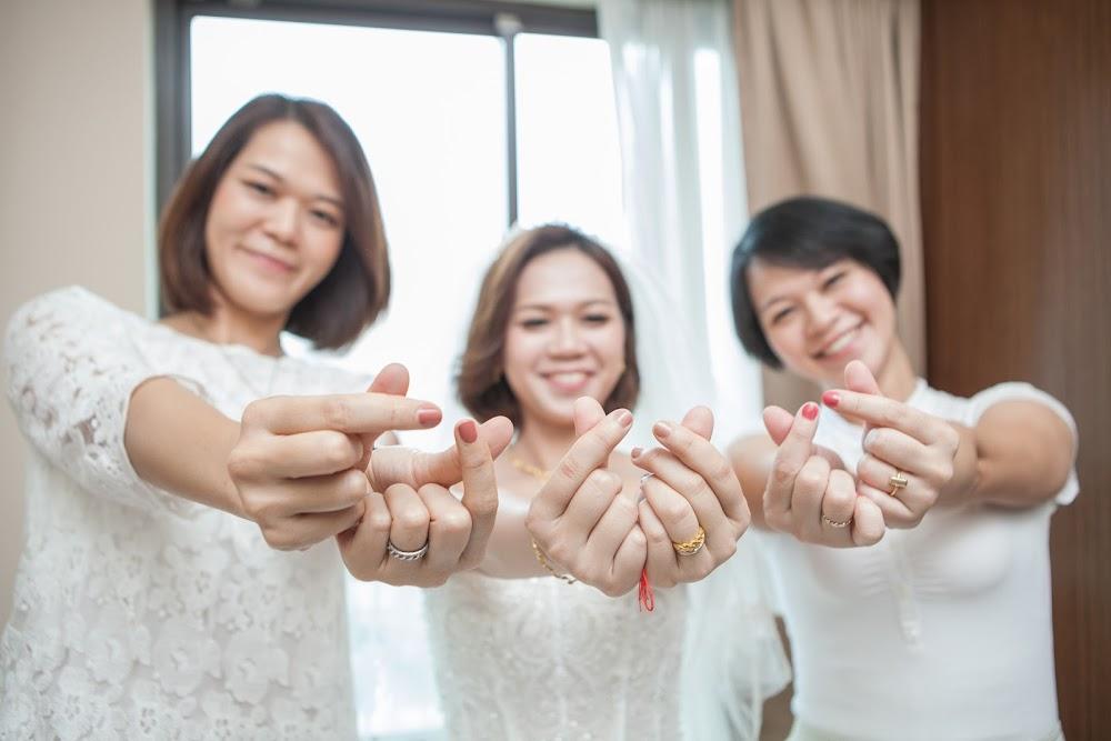 板橋囍宴軒婚禮錄影推薦價格必要桃園台北價格價位價錢雙機