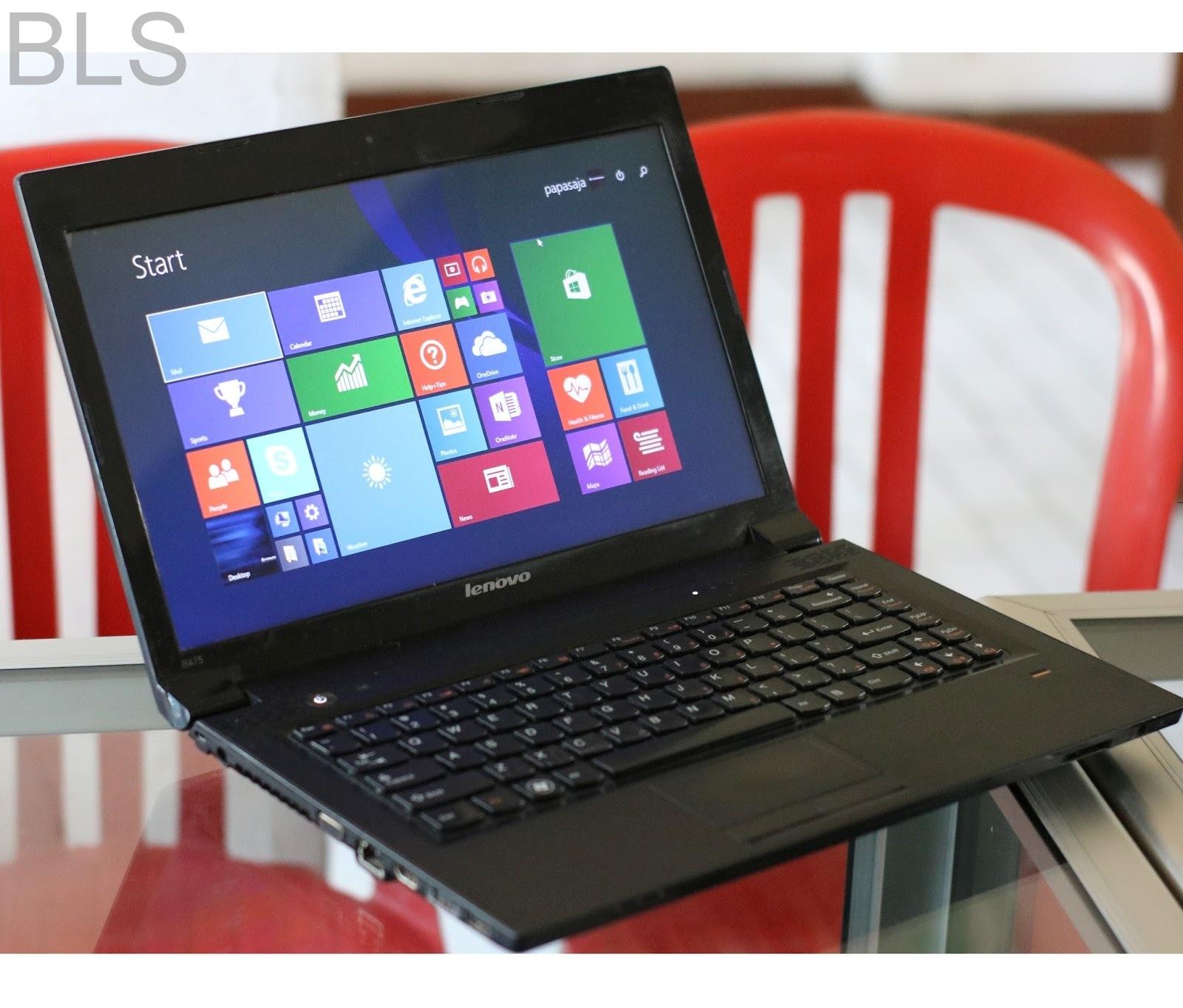 Jual Laptop Gaming