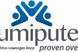 Lowongan Kerja Financial Consultant AJB Bumiputera Yogyakarta
