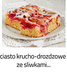 https://www.mniam-mniam.com.pl/2018/08/ciasto-krucho-drozdzowe-ze-sliwkami.html