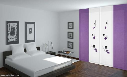 Haga de su hogar un ambiente de apoyo las cortinas - Cortinas de habitacion ...