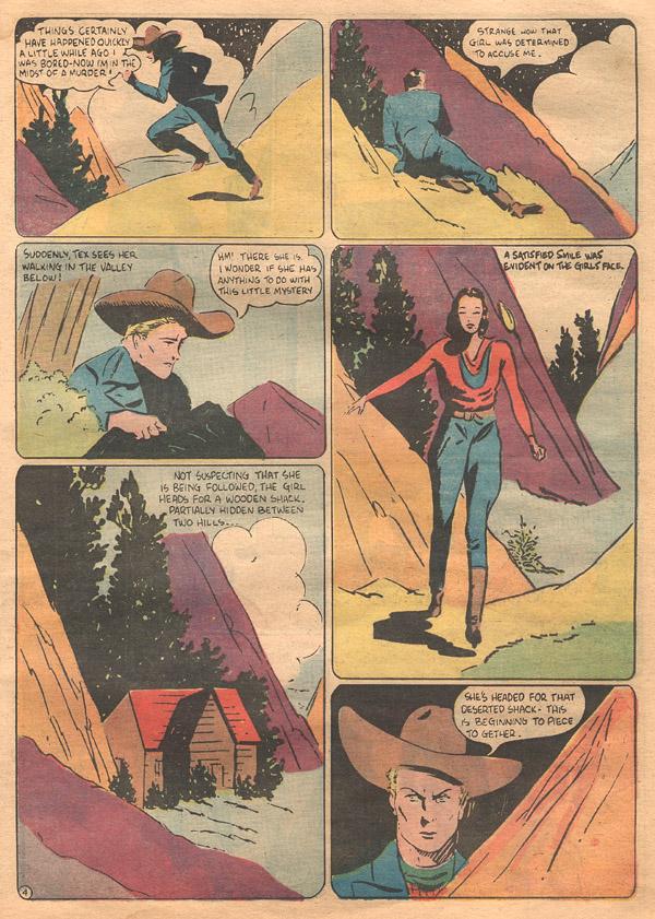 Action Comics (1938) 1 Page 56