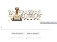 Pramoedya Ananta Toer: Penulis Hebat dari Indonesia
