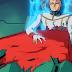 MS ZETA Gundam Episode 50 END Subtitle Indonesia