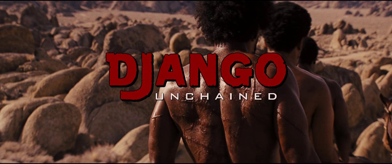 [Image: Django%2BUnchained2.png]