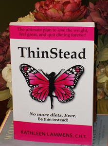 http://www.amazon.com/ThinStead-ultimate-weight-dieting-forever/dp/0615649688/ref=sr_1_1?s=books&ie=UTF8&qid=1339551332&sr=1-1&keywords=thinstead