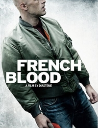 French Blood | Bmovies
