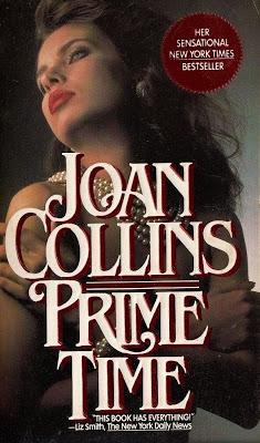 Prime Time 3 Book