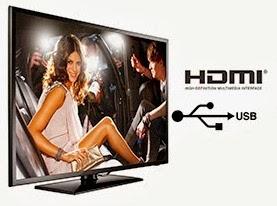 Harga dan Spesifikasi TV LED Samsung UA22F5000 22 inch