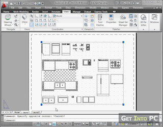 Download AutoCAD 2010 FREE [FULL VERSION] | LINK UPDATE 2020