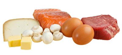 Alimentos que beneficiam a circulação sanguínea