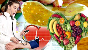 Remedios-Caseros-para-controlar-presión-Arterial-Aspectos a Tener en Cuenta