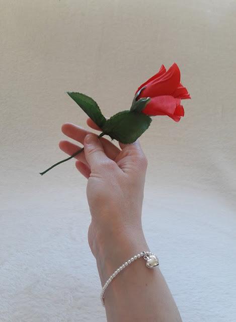 bracelet, heart, charm