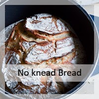 http://christinamachtwas.blogspot.de/2016/02/no-knead-bread-brot-im-topf-gebacken.html