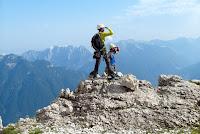 http://toso-mas.blogspot.it/2015/07/via-solda-alla-pala-delle-masenade-in.html