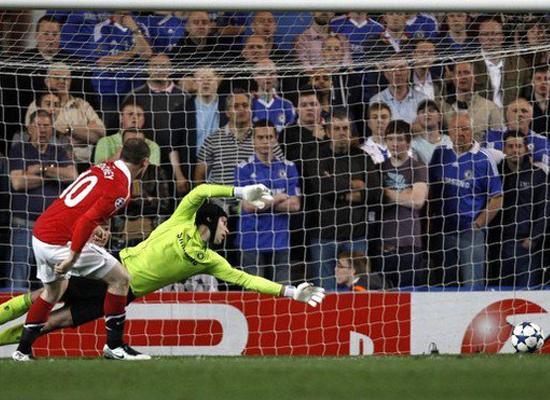 Football Fans Club Man Utd Pictures Chelsea 0 Vs