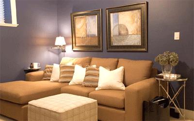 Living Room Colors,Room Colors: Best living room color ...