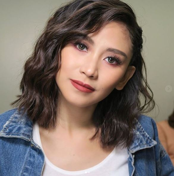 LOOK: The Top Most Trusted Pinay Celebrity Endorsers In Showbiz!