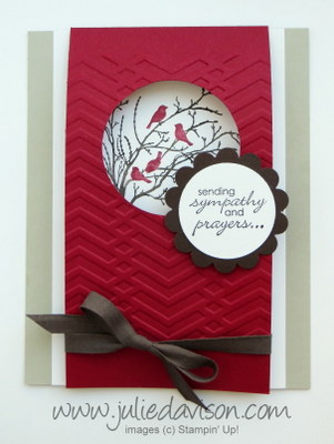 http://juliedavison.blogspot.com/2015/02/video-window-flip-card-tutorial-serene.html