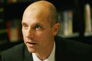 Fausto Martin De Sanctis