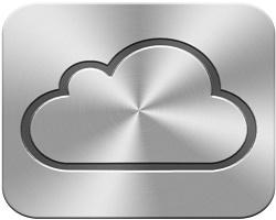 iCloud Free Cloud Storage Site