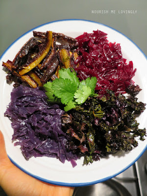 purple_side_dishes