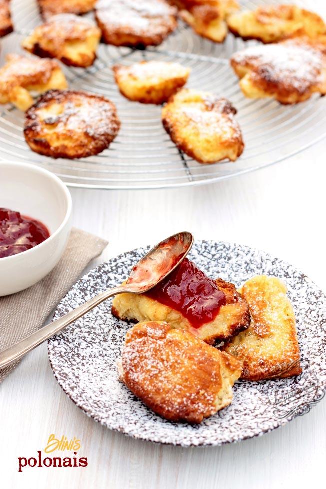 blog de cuisine : racuchy