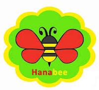 Bimbel Hanabee Lampung