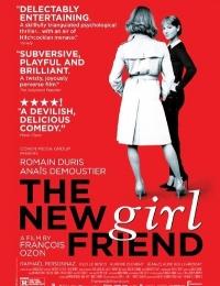 The New Girlfriend | Bmovies