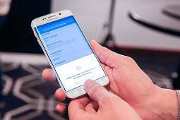 Cara Mempercepat Fingerprint di Semua Ponsel Android (100% Sukses)