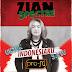 Zian Spectre - Untuk Indonesiaku Satu