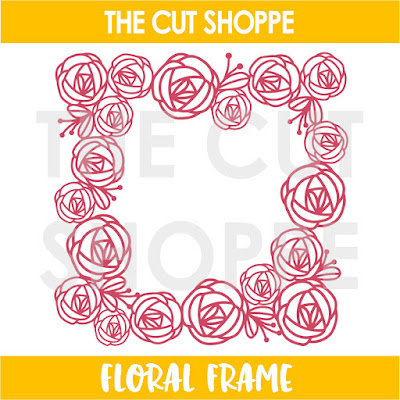 https://thecutshoppe.com.co/collections/new-designs/products/floral-frame