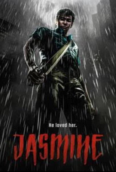 Film Jasmine 2017 Bioskop