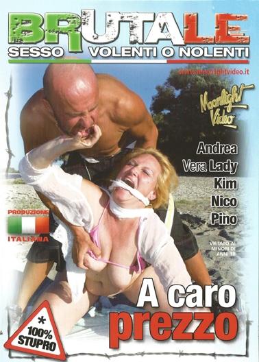 A Caro Prezzo [2012] [DVDR] [PAL] [Resubido]