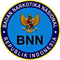 Lowongan CPNS BNN