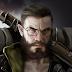 Mod Prey Day: Survival - Craft & ZombieV1.61 Mod [God Mod], Bản Mod Gần như bất tử (LộcKaze)