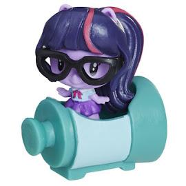 My Little Pony 5-pack Star Students Twilight Sparkle Equestria Girls Cutie Mark Crew Figure