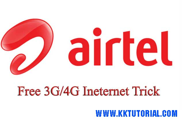 Computer tricks and tips: latest airtel free gprs trick.