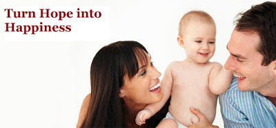 http://smilebabyivfs.in/infertility.html