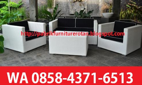 Rattan Furniture Rattan Furniture For Sale Rattan