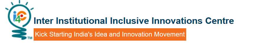 Inclusive Innovations