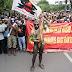 Mahasiswa, Tidak Harus Memisakan Diri Dari Rakyat Papua