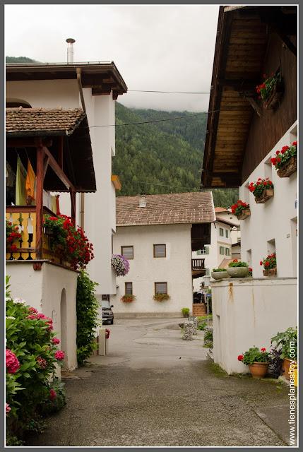 Oetz (Austria)