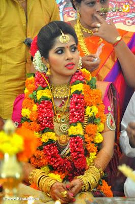 devika-madhavan-aditya-anbu-marriage-photos-05-07244