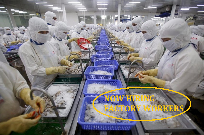 Taiwan Hiring: Factory Workers for Sea Taste Foods Corp. ~ PINOY REFRESHER836 x 553 png 672kB