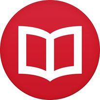 စာေပခ်စ္ျမတ္နိုးသူမ်ားအတြက္ - Book House App