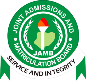 JAMB Says 62,140 Candidates Are To Take Supplementary UTME July 1